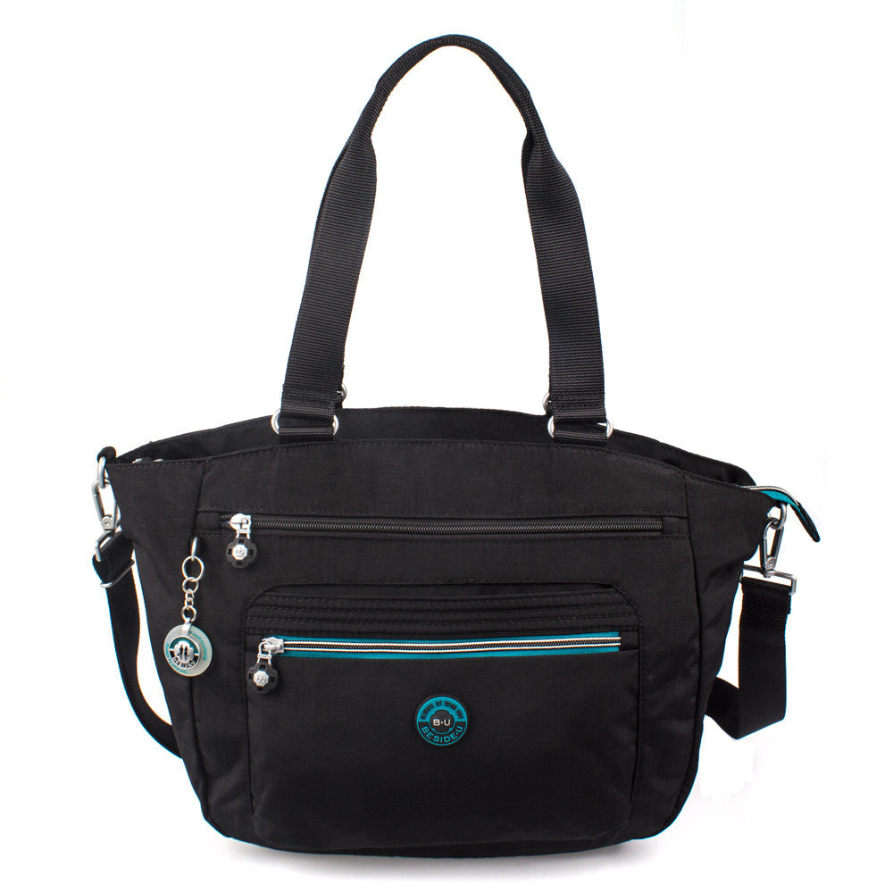 Carolina Satchel Handbag