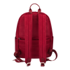 Backpack - Nowita Large Backpack Back Ruby Red