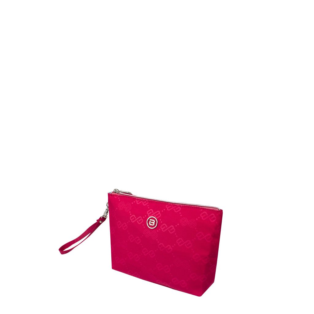 Wristlet - Windmill Wristlet Angled [Red Logo]