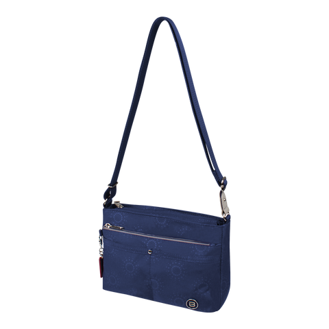 Alamitos Crossbody Bag