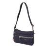 Crossbody Bag - Carrillo Crossbody Bag Angled [Night Blue]