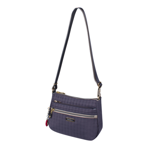 Opal Two Ways Handbag