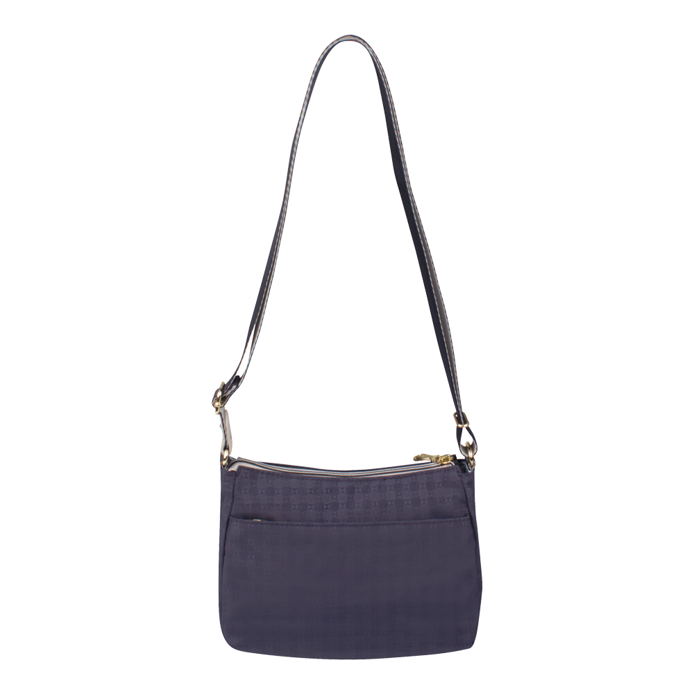 Crossbody Bag - Pico Crossbody Bag Back Night Blue