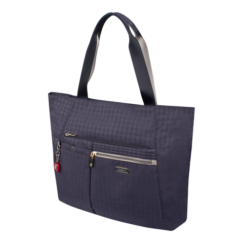 Century L Two Ways Tote