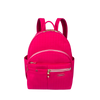 Backpack - Versailles F Backpack Front Carnival Red