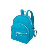 Backpack - Versailles F Backpack Angled [Dreamy Blue]