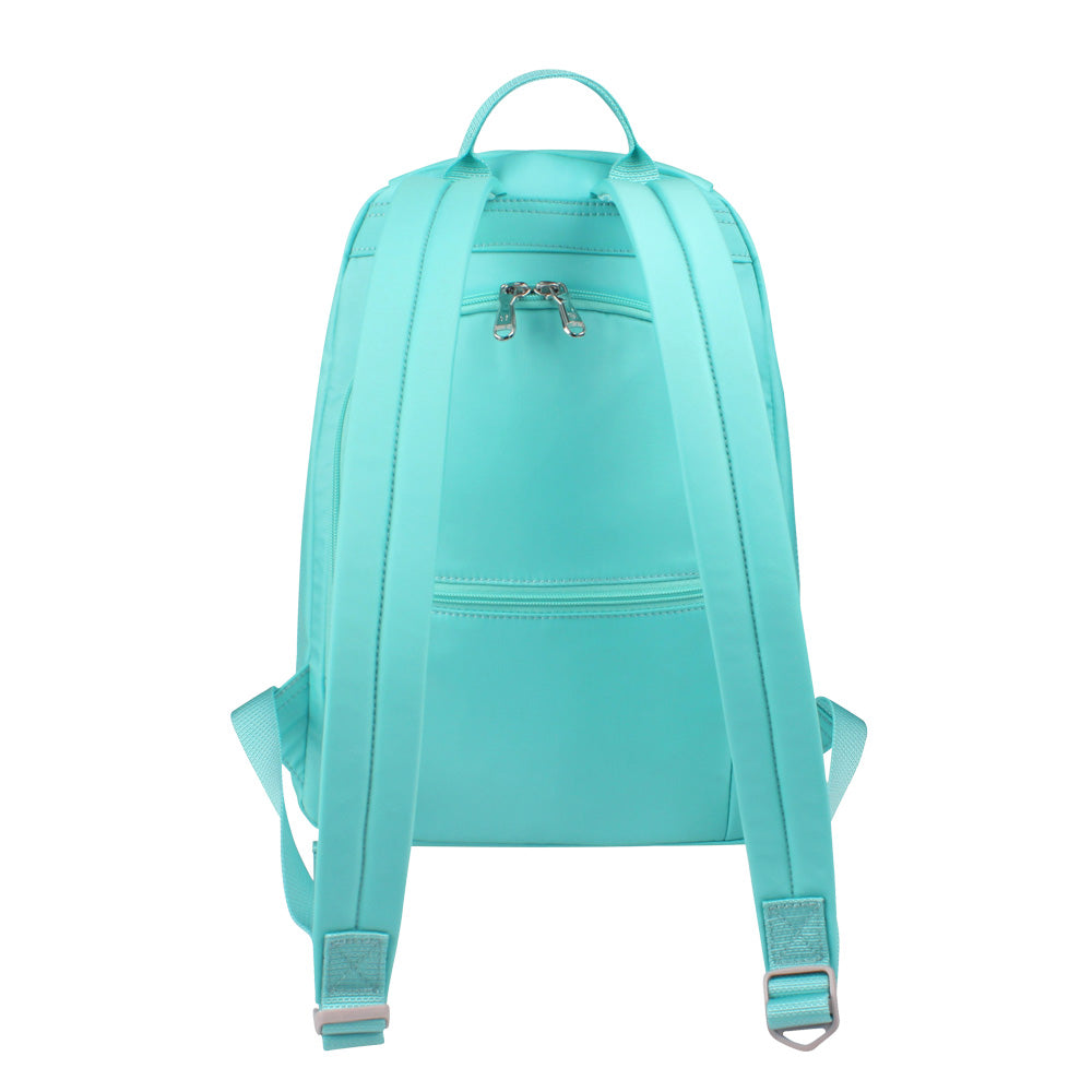 Backpack - Presidio Medium Backpack Back New Turquoise