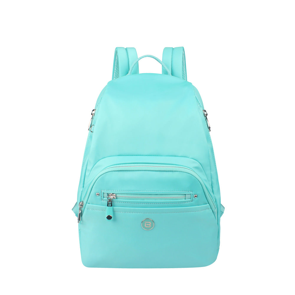 Backpack - Presidio Medium Backpack Front New Turquoise
