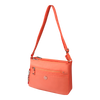 Crossbody Bag - Chaska Crossbody Bag Angled [Proud Orange]
