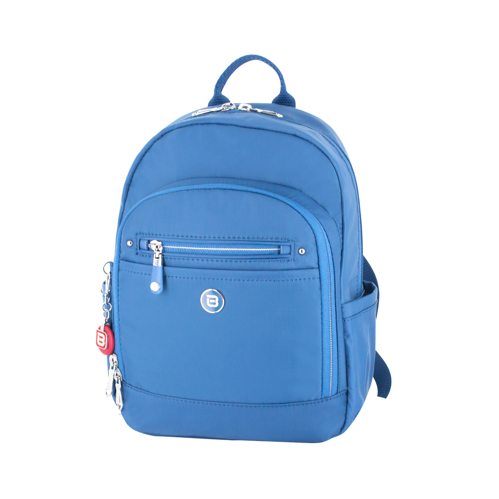 Backpack - Sutro Small Backpack Angled [Seashore Blue]