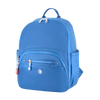 Backpack - Ferry Medium Backpack Angled [Seashore Blue]