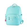 Backpack - Ferry Medium Backpack Angled [New Turquoise]