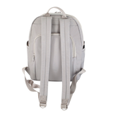 Backpack - Ferry Medium Backpack Back Soft Gray