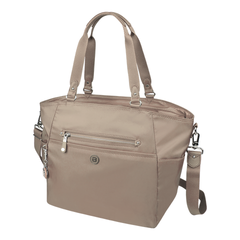 Senford Duffel Bag