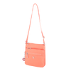 Crossbody Bag - Kobbe Crossbody Bag Angled [Proud Orange]
