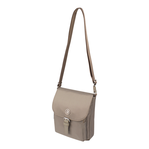 Dillon Crossbody Bag