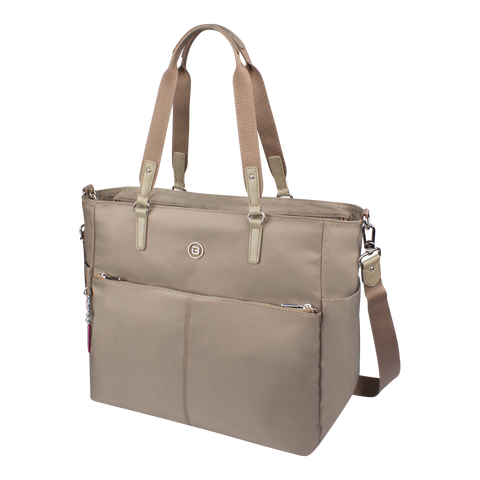 Packard Two Ways Tote