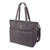 Tote Bag - Quarry Tote Angled [Footstep Grey]