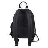 Backpack - Steiner Medium Backpack Back Black