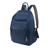 Backpack - Steiner Medium Backpack Angled [Moonlight Blue]