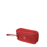 Wristlet - Clairview Wristlet Angled [Biking Red]