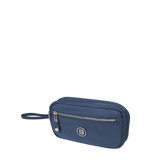Wristlet - Clairview Wristlet Angled [Moonlight Blue]