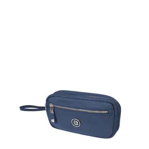 Elysian Cosmetic Pouch