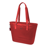 Tote Bag - Rossmore Tote Angled [Biking Red]