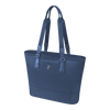 Tote Bag - Rossmore Tote Angled [Moonlight Blue]