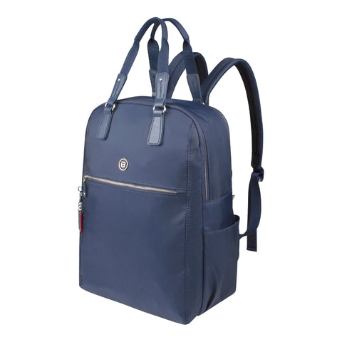 Lotus Large Backpack