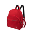 Backpack - Moulton Medium Backpack Angled [Biking Red]