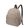 Backpack - Moulton Medium Backpack Angled [Cinder Gray]