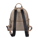 Backpack - Moulton Medium Backpack Back Cinder Gray