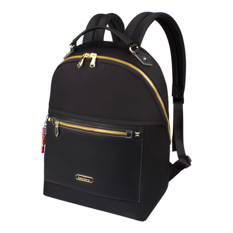 Sutro Small Backpack