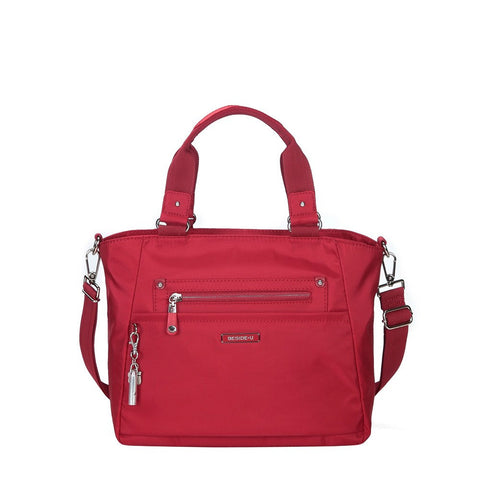 Kenora Two Ways Handbag