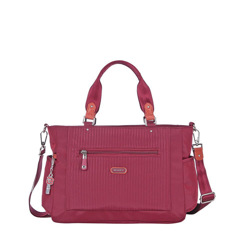 Micheala Two Ways Handbag