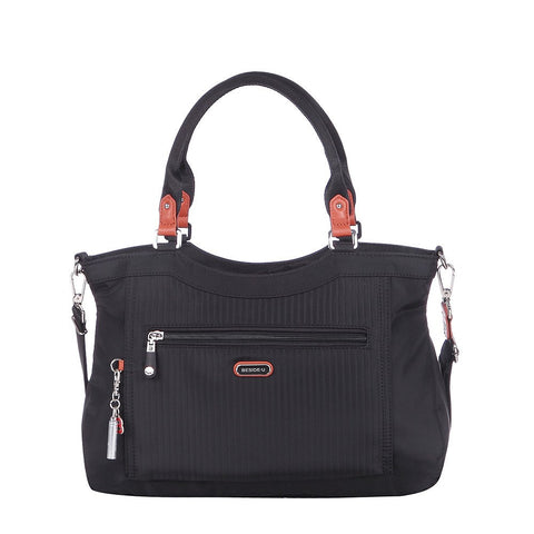 Dijon Two Ways Handbag