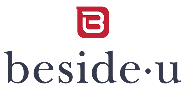 Beside-U USA