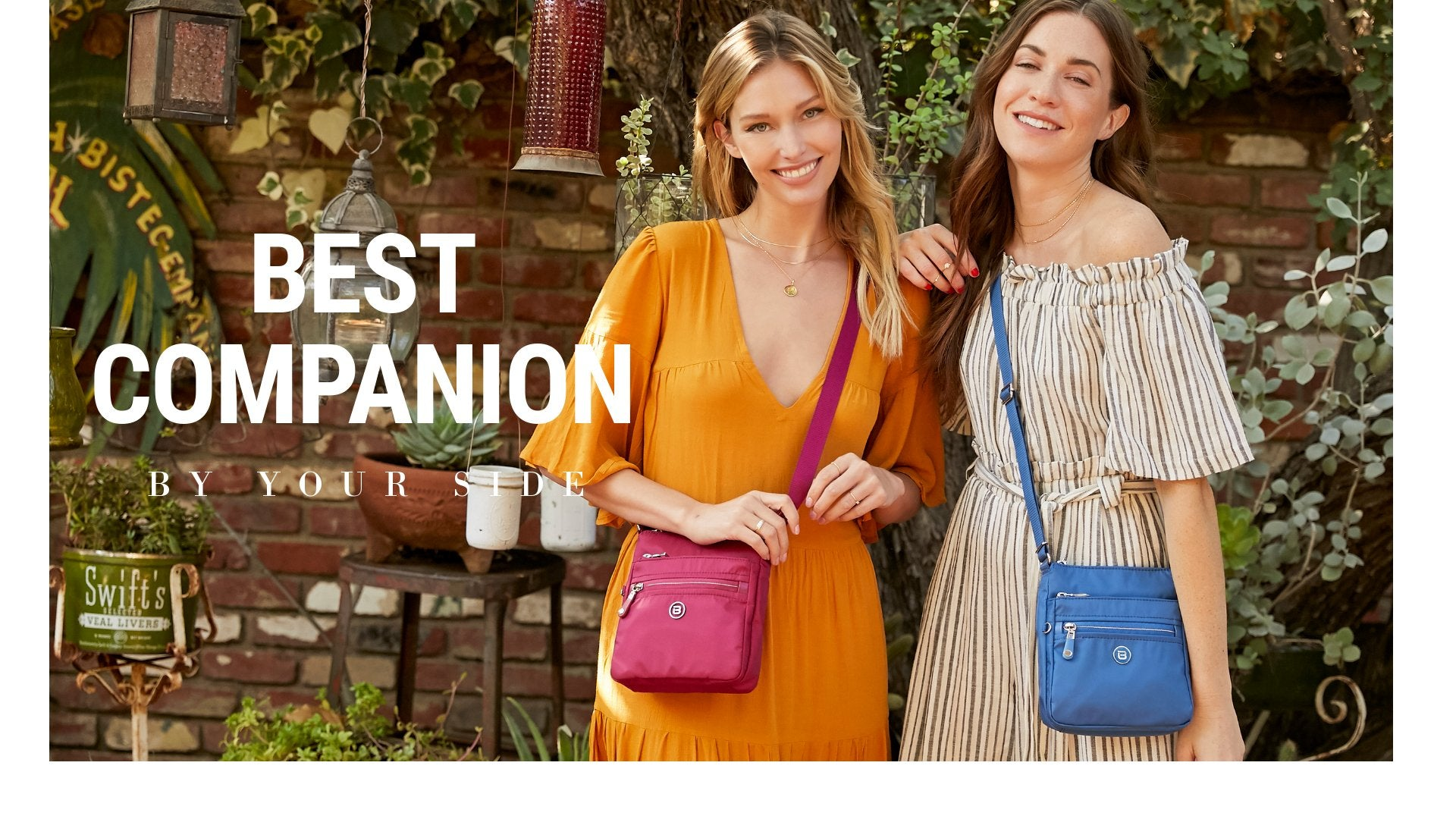 beside-u halloween weekend sale palmyra wristlet jewel blue purple opulence rory red forever young purses fashion handbags designer bags banner