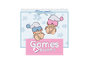 Baby Shower Games by Hannah's Games
