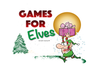 Christmas Games from Hannah's Games