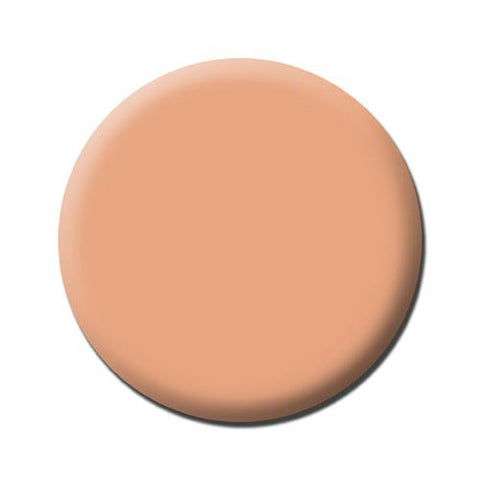 Ecco Bella Flowercolor Natural Foundation Spf 15 Linen - 1 Fl Oz Ecco Bella Beauty
