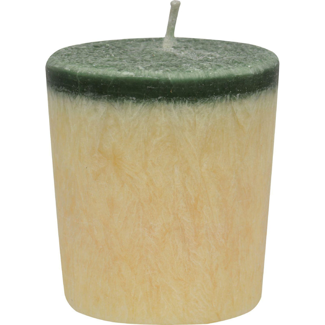 Mother Mantis: Aloha Bay Votive Candle - Spiced Pear - Case Of 12 - 2 Oz Aloha Bay