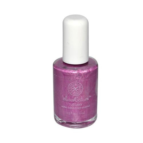 Mother Mantis: Honeybee Gardens Nail Enamel Tuscany - 0.5 Fl Oz Honeybee Gardens