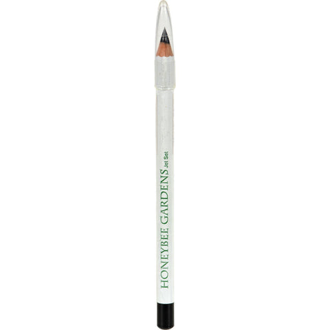 Honeybee Gardens Jobacolors Eye Liner Jet Set - 0.04 Oz Honeybee Gardens