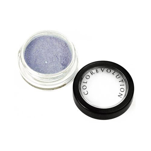 Mother Mantis: Colorevolution Mineral Eyeshadow - Corsage - Case Of 2 Colorevolution