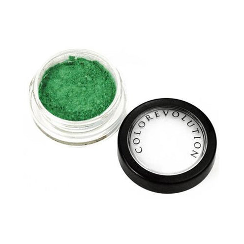 Colorevolution Mineral Eyeshadow - Palm Tree - Case Of 2 Colorevolution