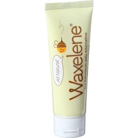 Waxelene Petroleum Jelly Alternative - .75 Oz - Case Of 12 Waxelene