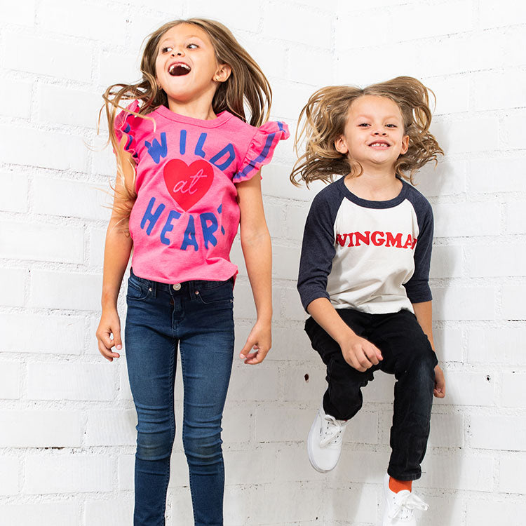 Shop Kid's Styles by Chaser