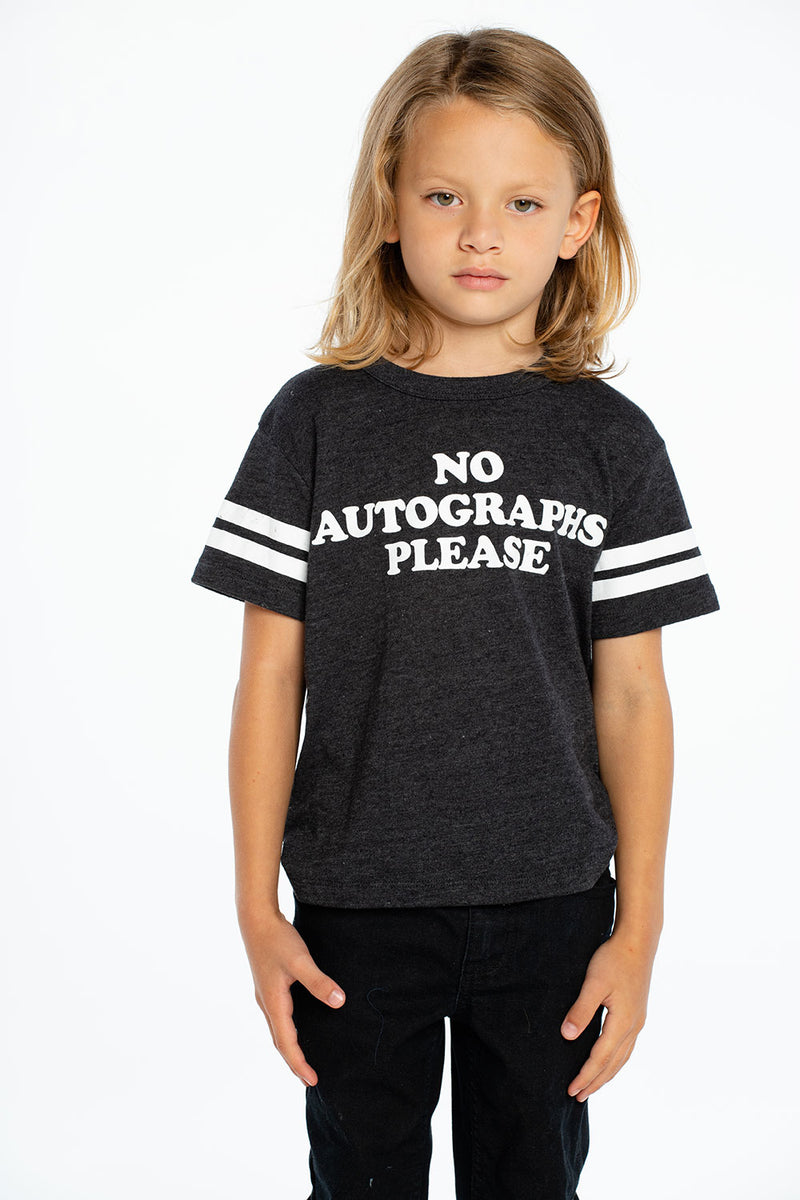 No Autographs, BOYS, chaserbrand.com,chaser clothing,chaser apparel,chaser los angeles